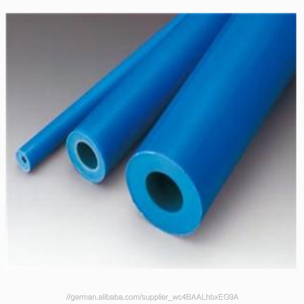 Favorit Finden Sie die besten kunststoffrohr 1 m durchmesser Hersteller FI06
