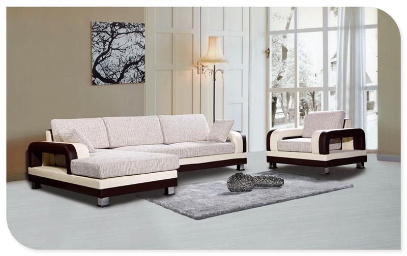 Diseño moderno de feng shui altar reposteria vintage sofá muebles ...