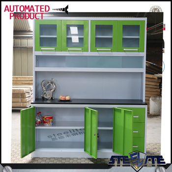 Free Used Kitchen Cabinets Cupboard Furniture Rawalpindi Kitchen Cabinet