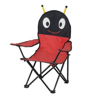 Zero Gravity Kids Small Recliner Chair Buy Recliner Chair Zero
