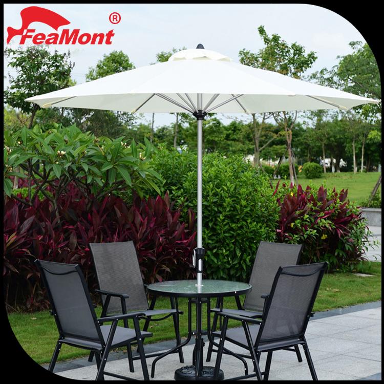 Replacement Crank For Patio Umbrella, Replacement Crank For Patio Umbrella  Suppliers And Manufacturers At Alibaba.com
