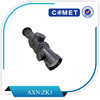 /product-detail/zk1-50-6-monocular-thermal-imaging-camera-night-vision-scope-60626777355.html