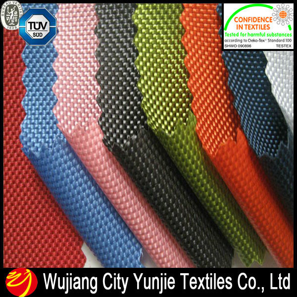 600D waterproof fabric/tent fabric by the yard/tent making fabric  sc 1 st  Alibaba & Buy Cheap China tent fabric yard Products Find China tent fabric ...