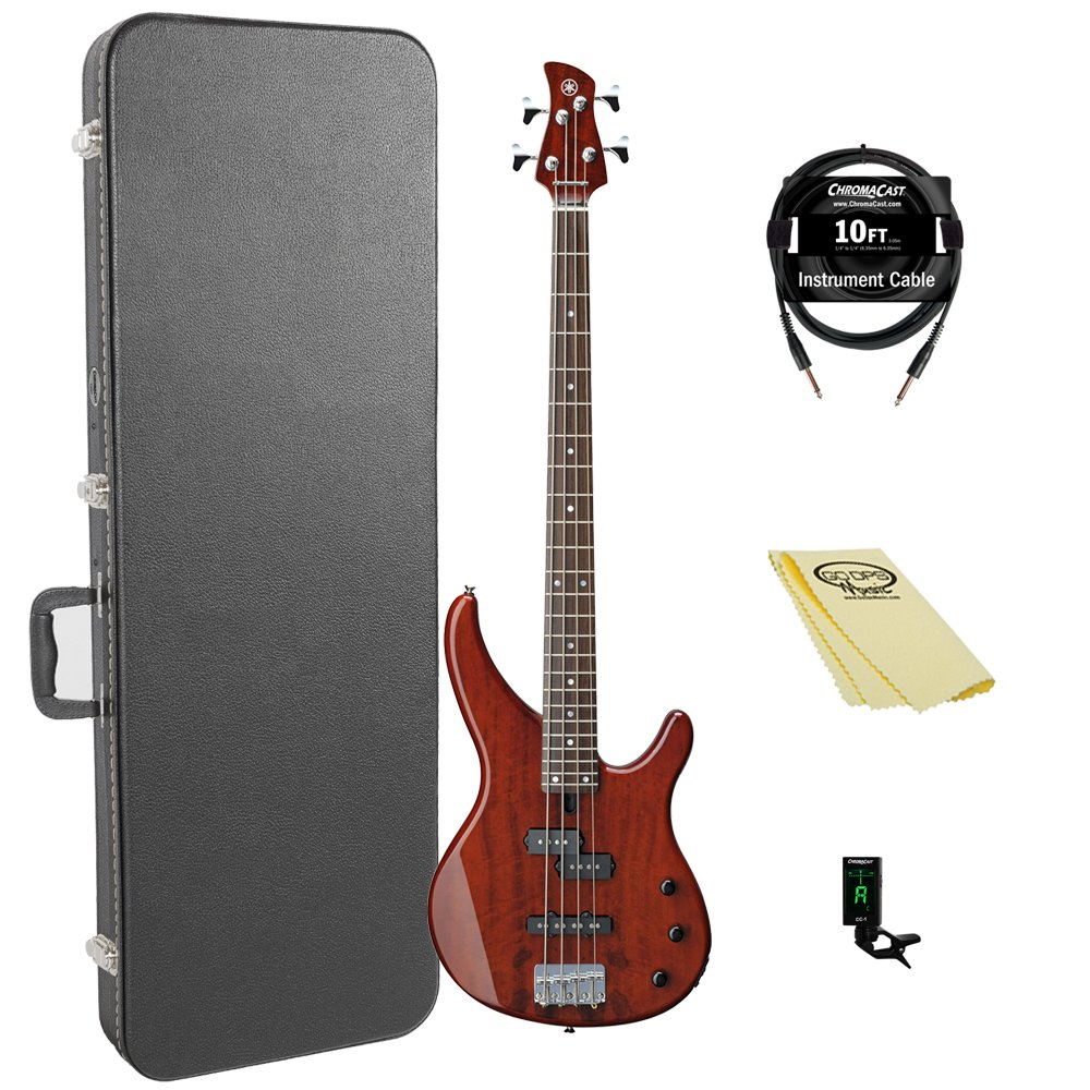 Yamaha YT150 Guitar/ Bass Auto Tuner
