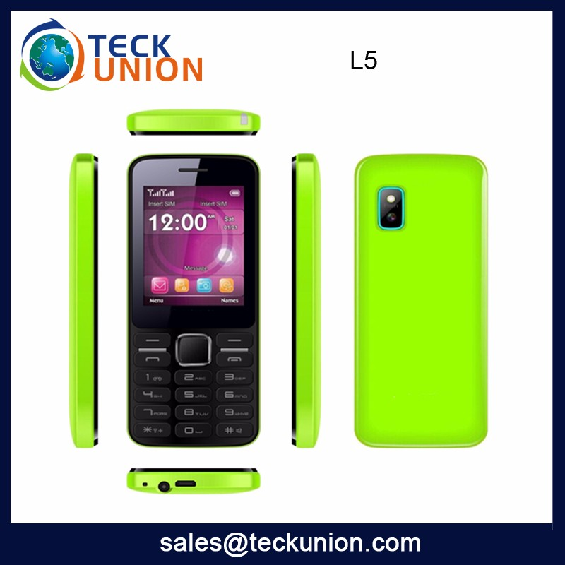 L5 Factory Direct Cell Phone ,Cheap Mobile Phone Manufacturing Company In China