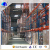 American standard storage equipment warehouse gorilla racking system,Space saving storage heavy loading rack