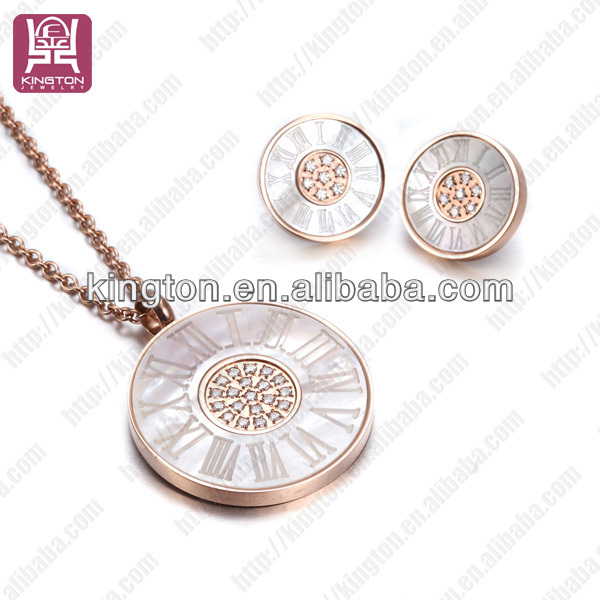 fashion costume cz jewelry sets made in china alibaba