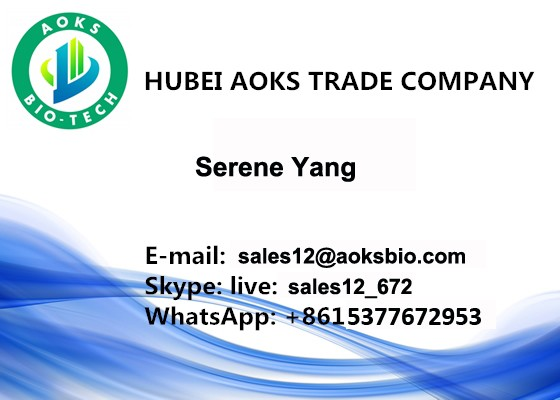 Chemical Manufacturer Supply Silver Nitrate(agno3) Cas 7761-88-8 - Buy  Silver Nitrate,Silver Nitrate(agno3),7761-88-8 Product on Alibaba com