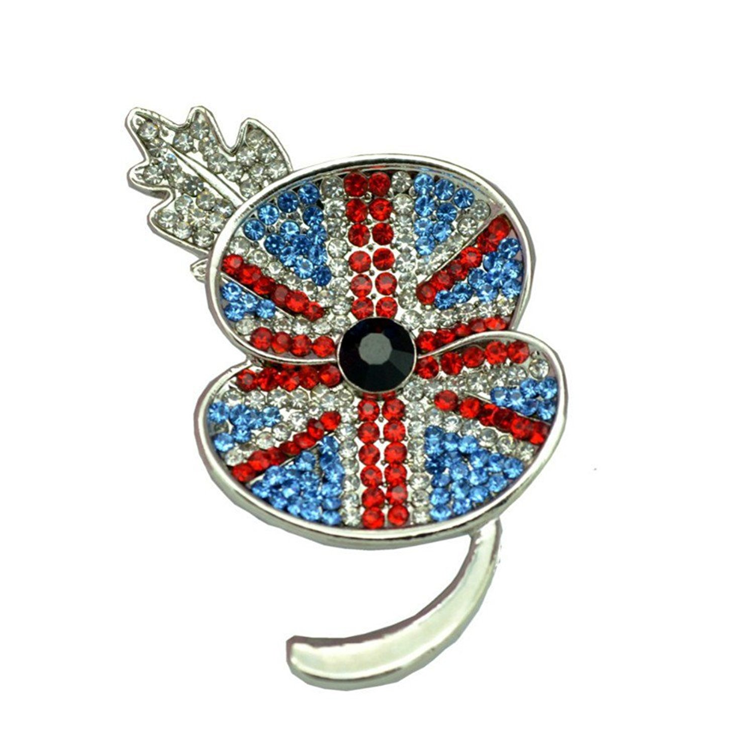 Cheap Poppy On The Lapel Find Poppy On The Lapel Deals On Line At