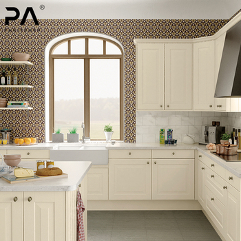 Modern Design Mdf Kitchen Cabinet Design Modular Kitchen Cabinets