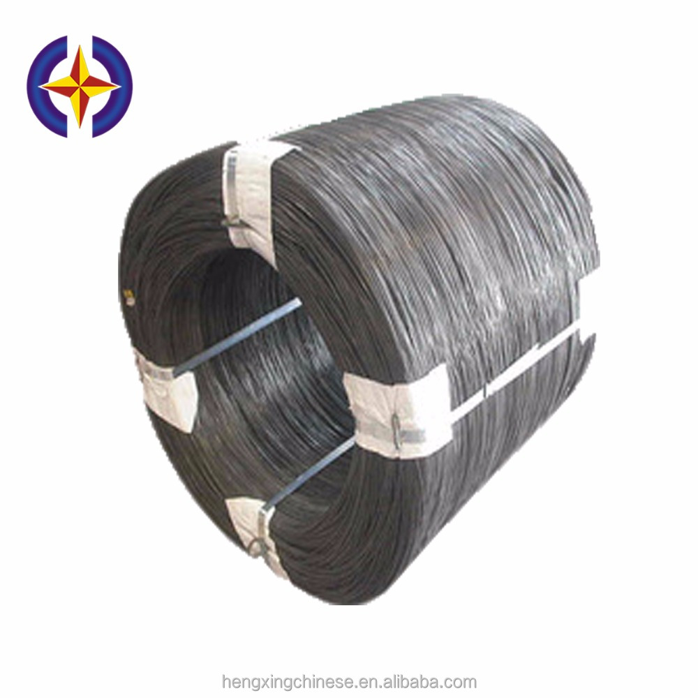 China Low Carbon Steel Black Wire, China Low Carbon Steel Black Wire ...