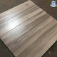 6x36 China building materials hotel decoration high quality non-slip faux wood like ceramic floor and wall tiles