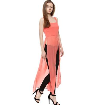 9465423d77761 De Las Mujeres De La Moda Blusas - Buy Blusas Largas De Mujer