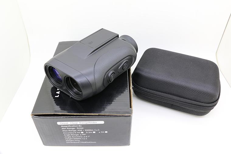 Entfernungsmesser Golf Laser Rangefinder Für Jagd Weiss 600 Meter : Dinge die du über golf entfernungsmesser wissen musst laser