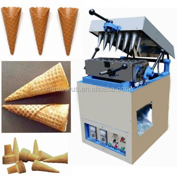 Ice cream cone machine price ice cream cone machine price suppliers ice cream cone machine price ice cream cone machine price suppliers and manufacturers at alibaba ccuart Images