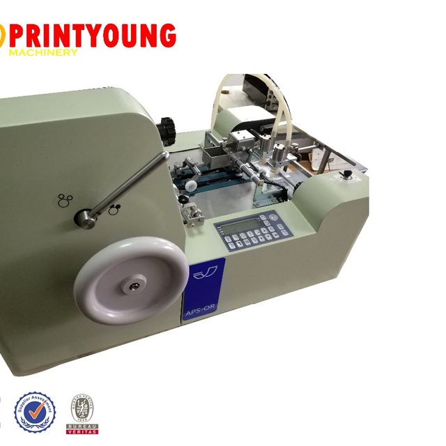 Buy cheap china offset printing machine small products find china aps or small business card offset printing machine reheart Gallery