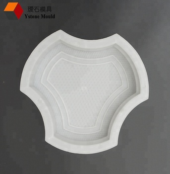 Terrazzo Floor Tile Mould Plastic Mould For Concrete Paver Djibouti Buy Block Mould Plastic Mould For Concrete Paver Terrazzo Floor Tile Mould