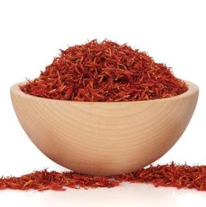 Artificial saffron flavor flavor powder healthy care fragrance