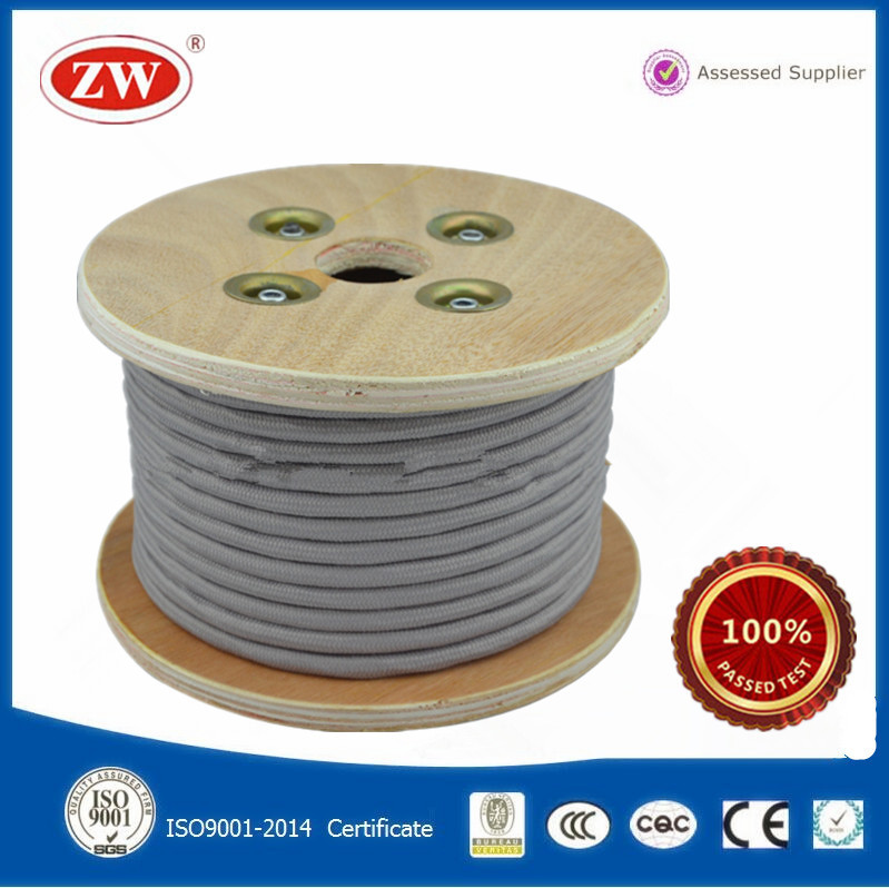 stranded awg 20 welding cable for sale