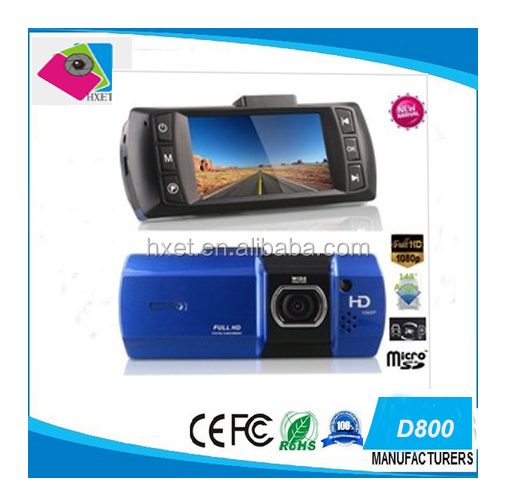 k5000 hd 1080p car dvr