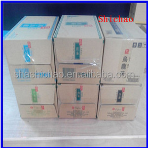Fruit juice paper cartons,case or box for beverages ,beer ,wine packing,packaging/Shanghai Shichao