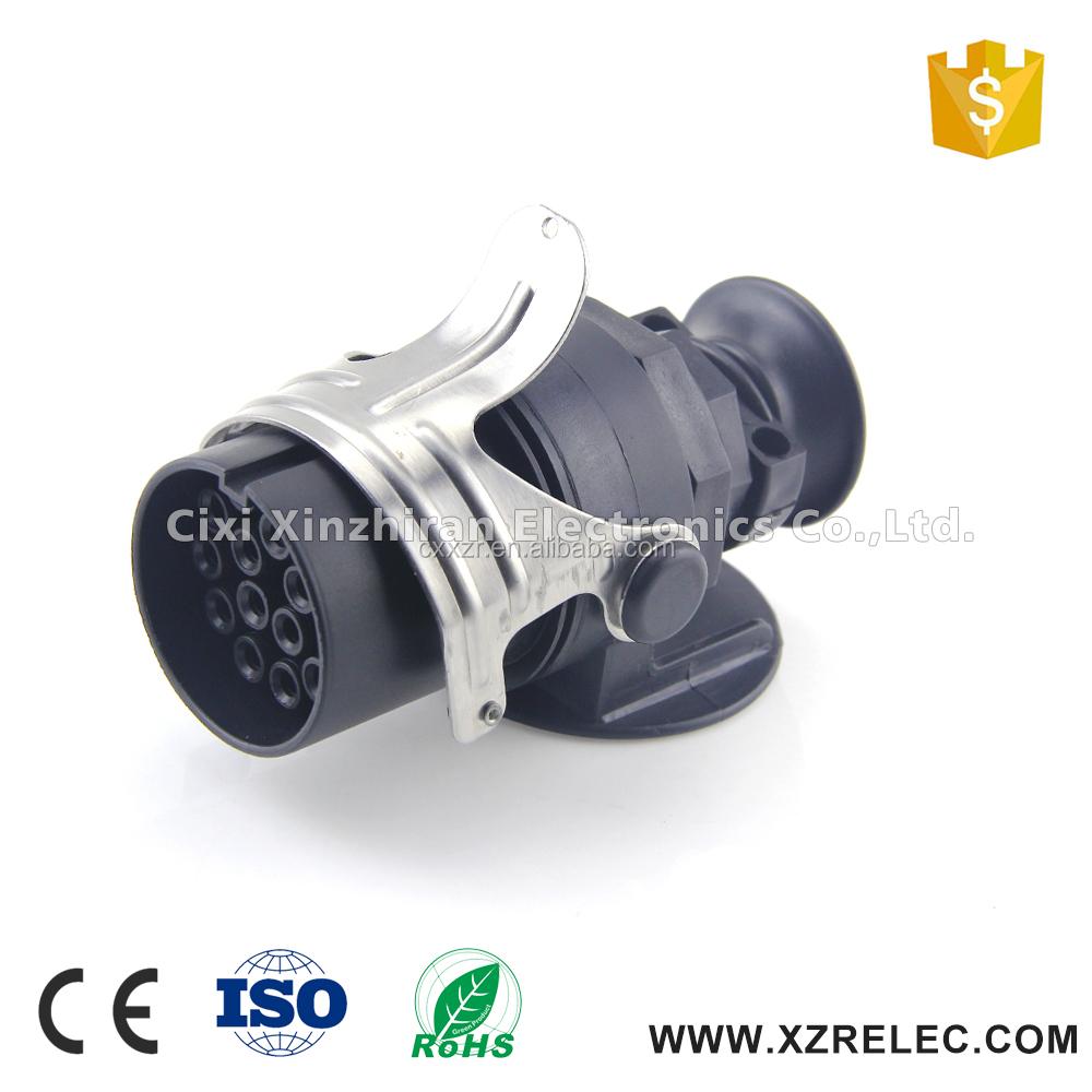 Finden Sie Hohe Qualität Auto-kabel Hersteller und Auto-kabel auf ...