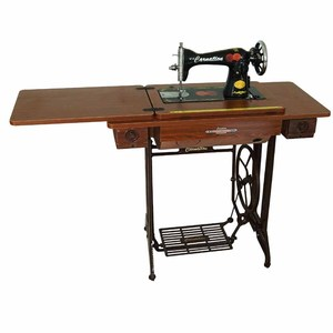 Champion sells reasonable price treadle sewing machine