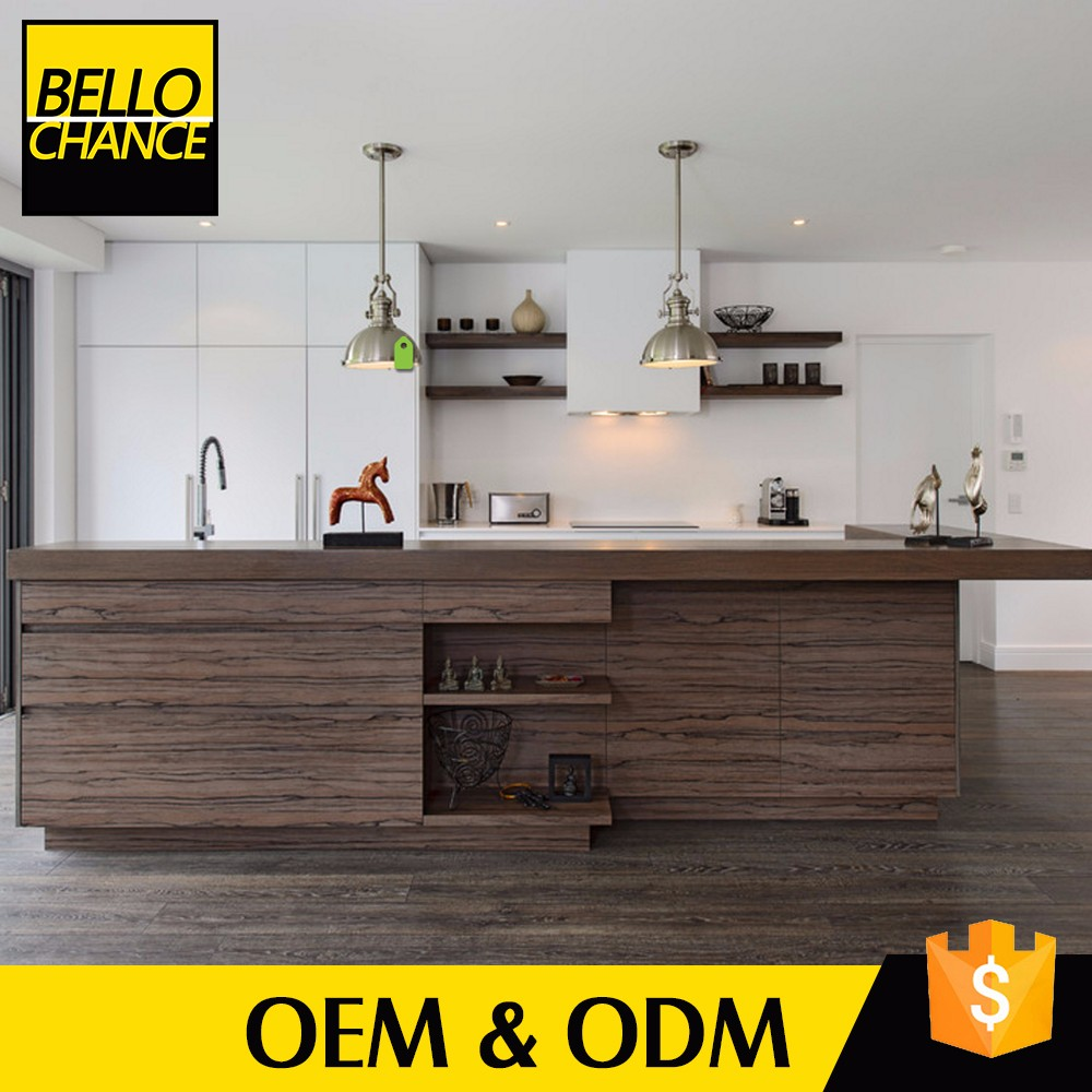 American Style Luxury Kitchen, American Style Luxury Kitchen Suppliers And  Manufacturers At Alibaba.com