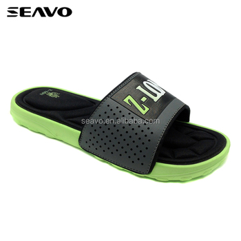 comforter shoes comfortable most comfort s world sok outdoor indoor bb slippers night