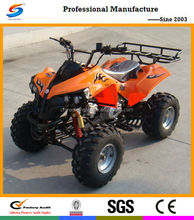 110cc ATV QUAD AND ATV QUAD TRAILER ATV009