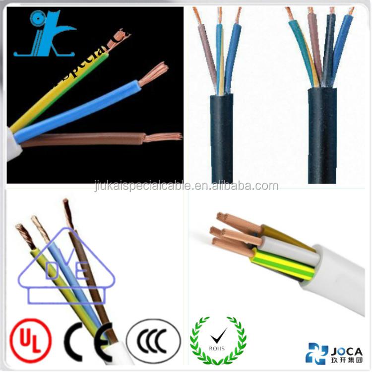 Pvc Cable Scrap Wholesale, Cable Scrap Suppliers - Alibaba