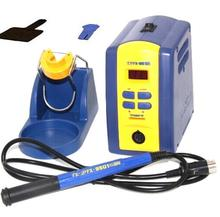 High quality HAKKO 951 Fx951 Solder Station welding machine with Handle FM2028