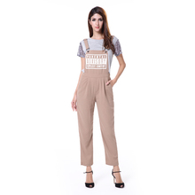 2015 overall <span class=keywords><strong>overalls</strong></span> voor <span class=keywords><strong>vrouwen</strong></span> mode meisjes <span class=keywords><strong>vrouwen</strong></span> <span class=keywords><strong>overalls</strong></span>