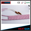 GOOD QUALITY SPECIAL METAL FACE ELECTRIC INFRARED HEATERS