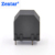 ZG542 low voltage zero current transformer design for GFCI
