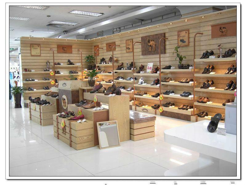 Shoes Shop Display Furniture Shoes Shop Decoration   Buy Shoes Display  Furniture Clothes Hats Shoes Bags Retail Stand Clothes Display Shop  Decoration. Shoes Shop Display Furniture Shoes Shop Decoration   Buy Shoes