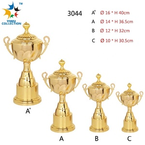 sports medals and trophies,souvenir resin world cup trophies replica,souvenir resin world cup trophies factory