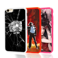 Fast Delivery New Coming Aaa Quality 3D Lenticular Water Proof Phone Case Manufacturer With Low Price
