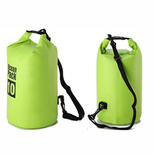 61d8c3f4b1 Add to Favorites · Light weight Fashion Ocean Pack Dry Bag ...