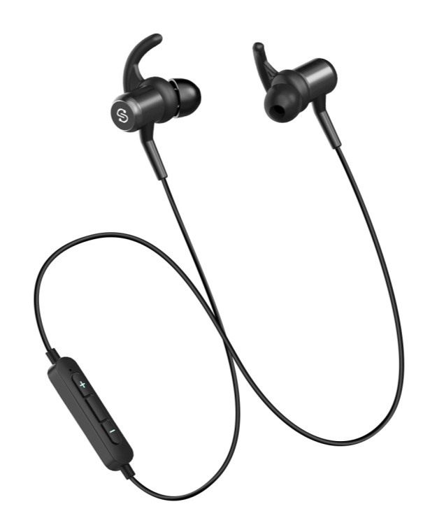 united states new product genuine shoes 2019 Soundpeats Bluetooth Headphones Stereo Wireless Headset For ...