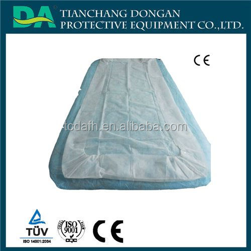 Medical Absorbent Sheet, Medical Absorbent Sheet Suppliers And Manufacturers  At Alibaba.com