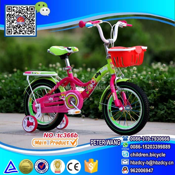 Taiwan Bike Factory Taiwan Bike Factory Suppliers And