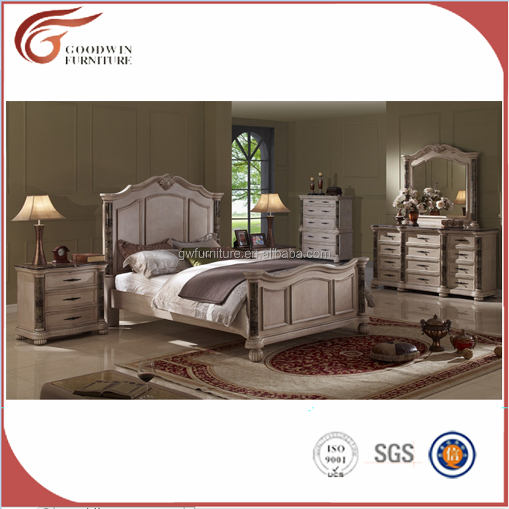 Furniture Design In Pakistan chiniot wooden furniture pakistan, chiniot wooden furniture