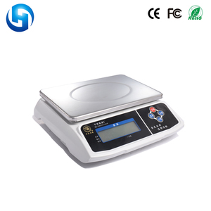 8f8fed9b544d28 Electronic Scale Counting, Electronic Scale Counting Suppliers and  Manufacturers at Alibaba.com