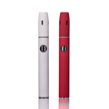 Heat no burn 2017 e cigarette kit kamry Kecig 2.0 plus cigarette heating kit with wholesale