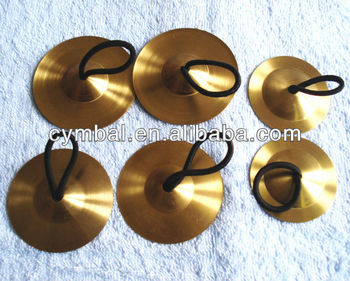 all kinds of finger cymbals on sale buy finger cymbals cymbals b20