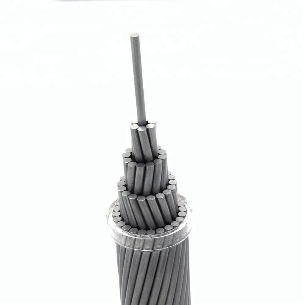 Finden Sie Hohe Qualität Verdrehte Abc Kabel Für Freileitung ...