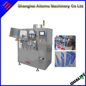 pharmaceutical filling machine