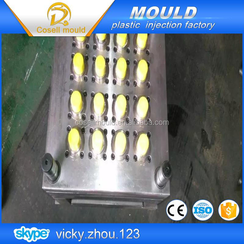 Sprite bottle cap mould edible oil bottle lid mould professional manufacturer