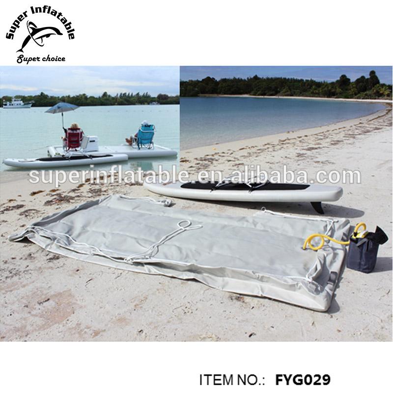 Swimming Floating Boat Dock Slip Swim Platform - Buy Boat Swim  Platform,Boat Platforms Sale,Swimming Pool Platform Product on Alibaba com